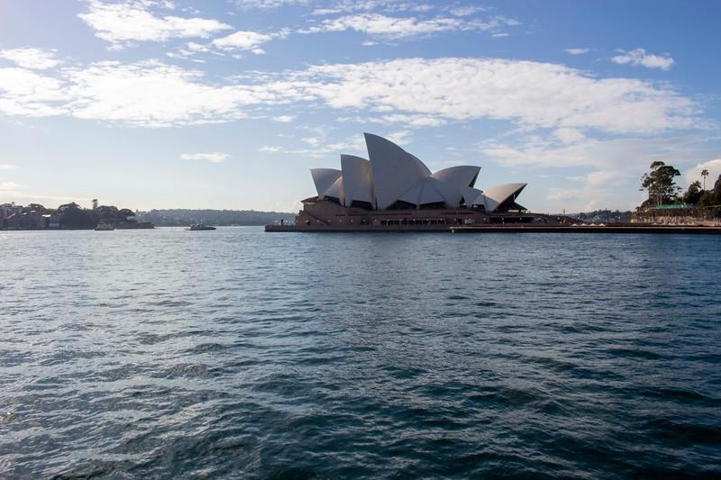 Australia_29.jpg