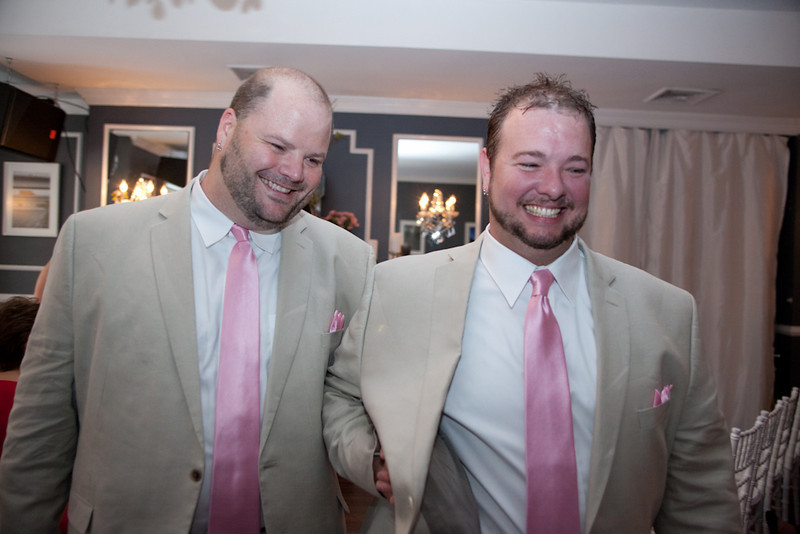 Stephen and Chris Wedding (238 of 493).jpg