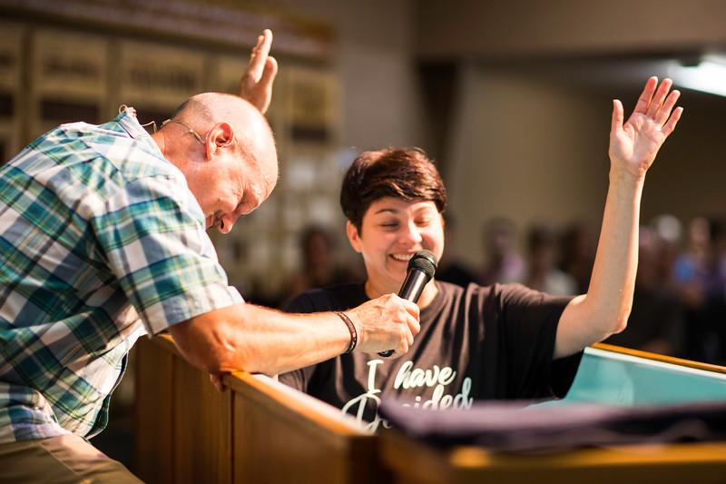 Baptism July 29 2018-12.jpg