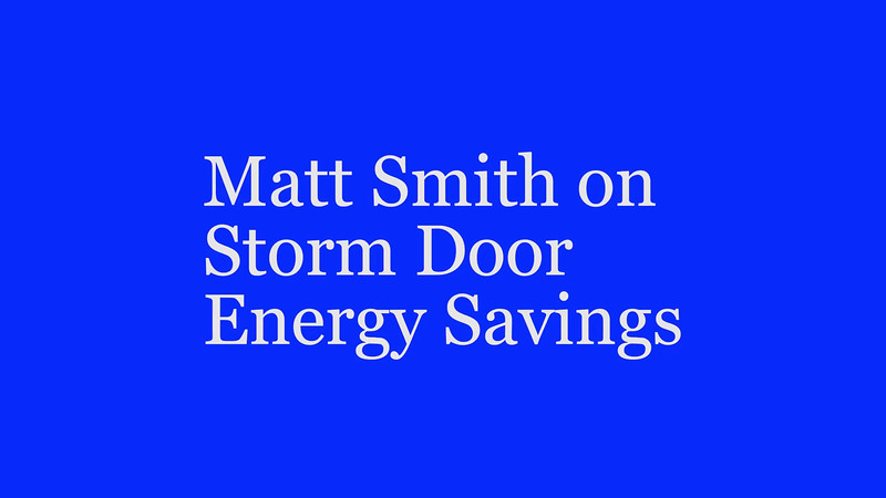 Stormdoor-Energy-Savings.mp4
