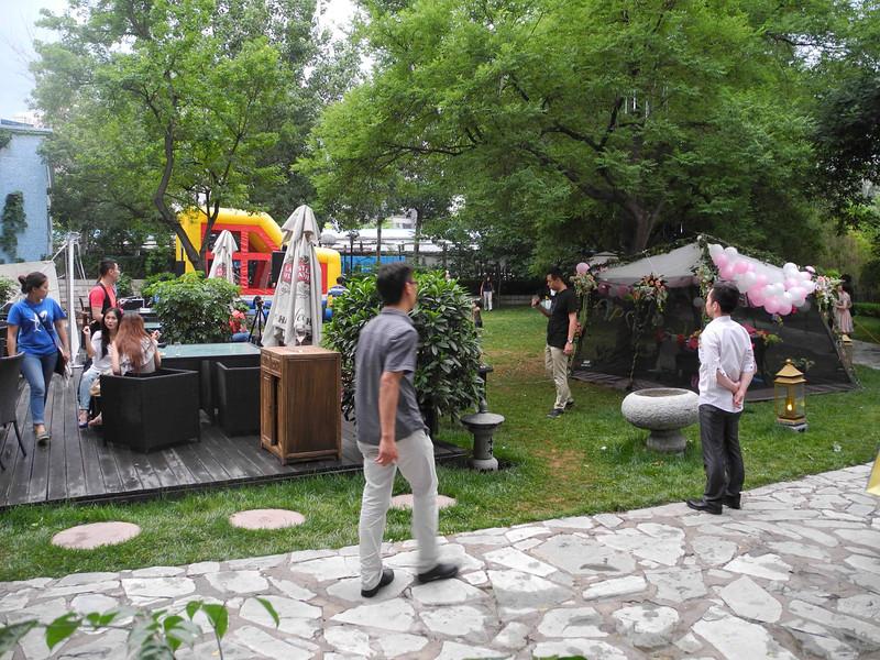 [20120609] 馨-弥月之喜烧烤会 [YZN] (73).JPG