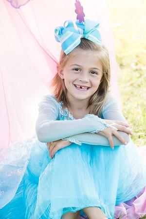 Brotherton - Princess Kinsley - 9.2014