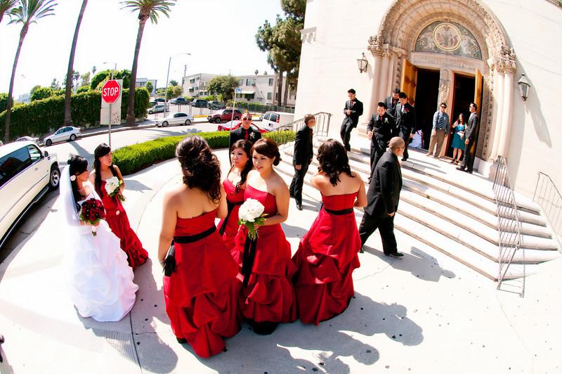 wedding-photography-J-A-0689.jpg