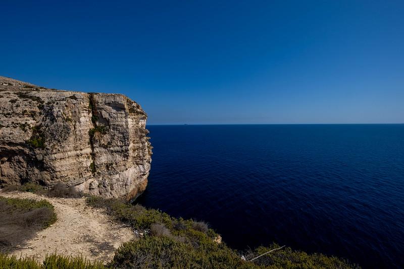 Malta-160820-101.jpg