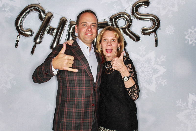 New Years Eve At The Roaring Fork Club-Photo Booth Rental-SocialLightPhoto.com-342.jpg