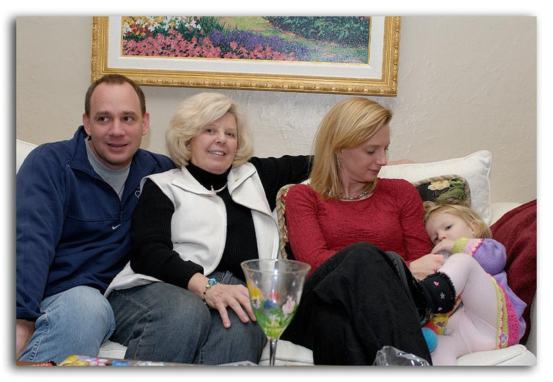 Sherry and Kids.jpg
