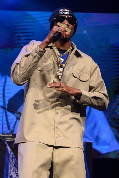 Snoop Dogg 018.jpg