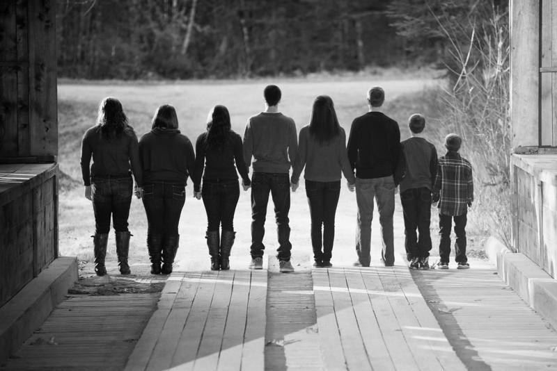 Gifford-Family-16.jpg