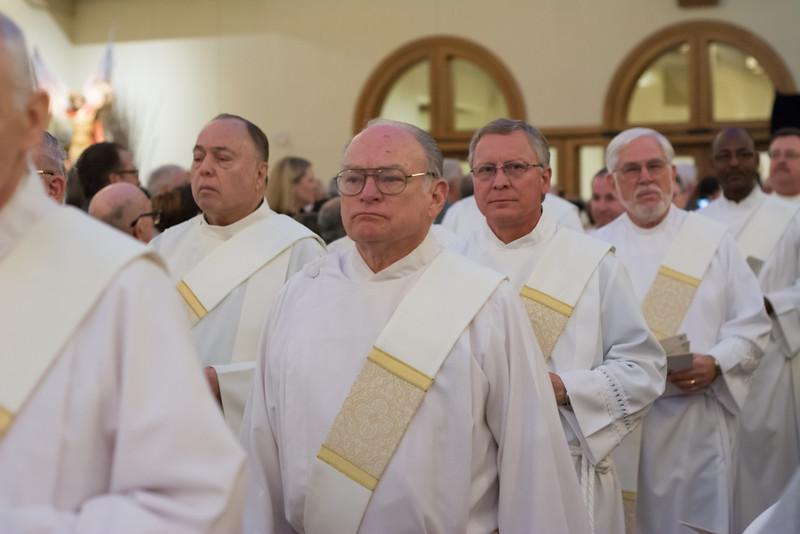 Ordination-006.jpg