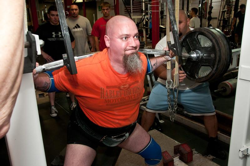 TPS Training Day 6-26-2010_ERF6625.jpg