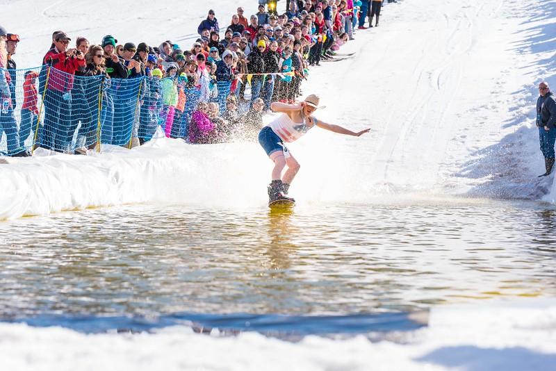 56th-Ski-Carnival-Sunday-2017_Snow-Trails_Ohio-3257.jpg