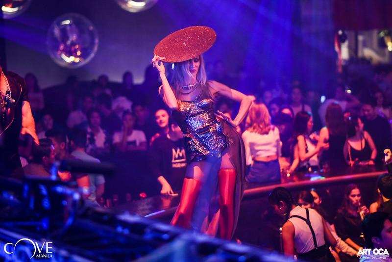 DJ Karma at Cove Manila (55).jpg
