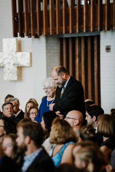 Schalin-Wedding-7754.jpg