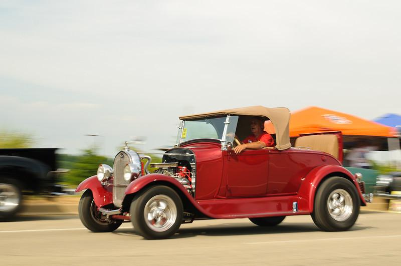 2011 Kentucky NSRA-1155.jpg