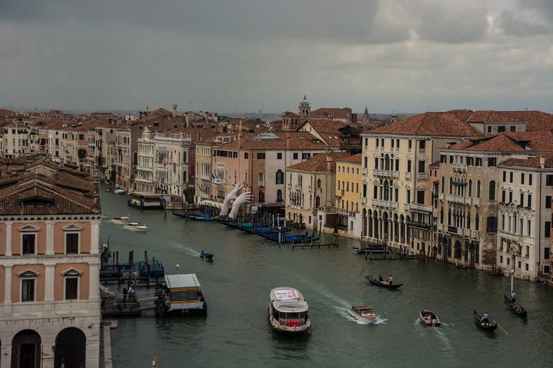 ונציה.jpg