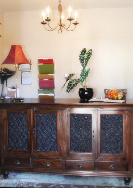 Verticaltal Lobby desk at Cambria Palms.jpg