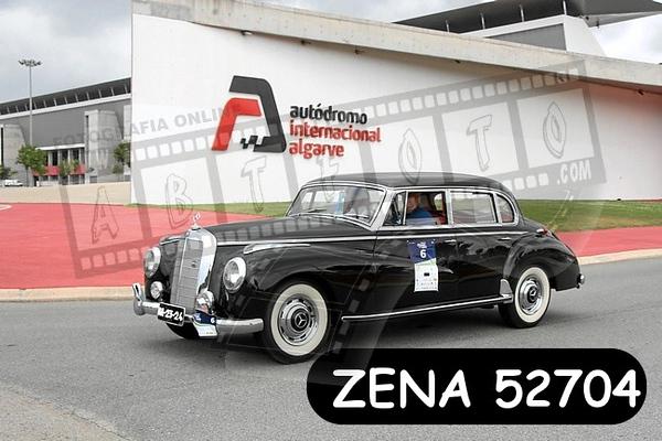 ZENA 52704.jpg