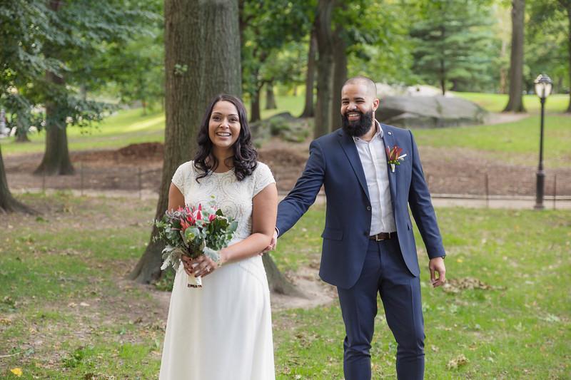 Central Park Wedding - Nusreen & Marc Andrew-168.jpg