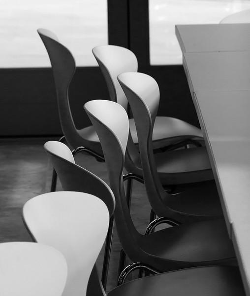 127.Ruthann Greene.2.Chairs.jpg