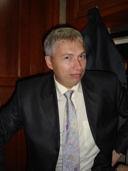 2010-11-20 Свадьба Телицыных 192.JPG