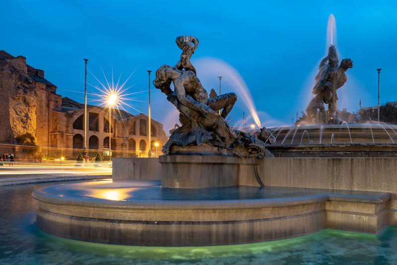 Piazza Della Repubblica-98866.jpg