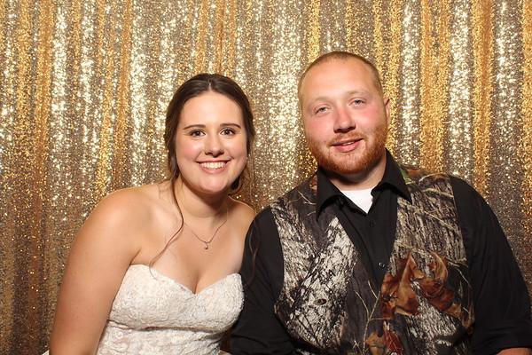 Cassie & Dallas's Wedding 9-28-2019 IMAGES