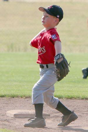 5-7-05 Astros / Yankees