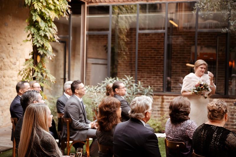 Awardweddings.fr_pre-wedding__Alyssa  and Ben_0634.jpg