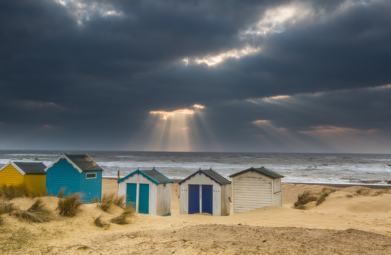 Beach huts beam 2.jpg