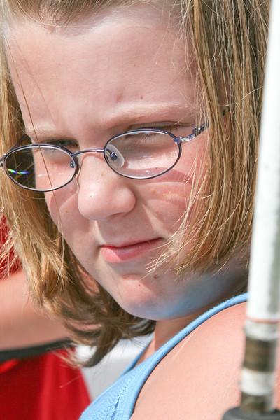 2008-06-15_AttaPepper-557.jpg