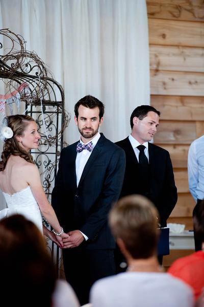 jake_ash_wedding (614).jpg