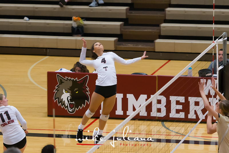 20181018-Tualatin Volleyball vs Canby-0445.jpg