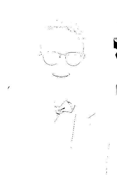 DSC09344.png
