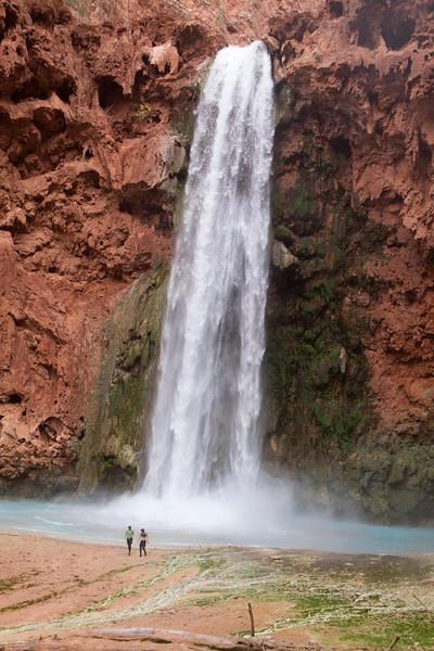 Grand Canyon October-0392.jpg
