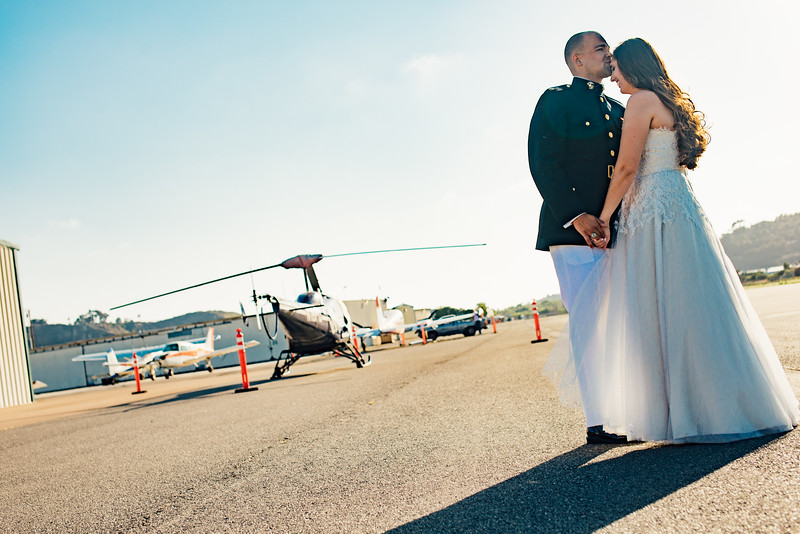 Kevin and Hunter Wedding Photography-11004815.jpg