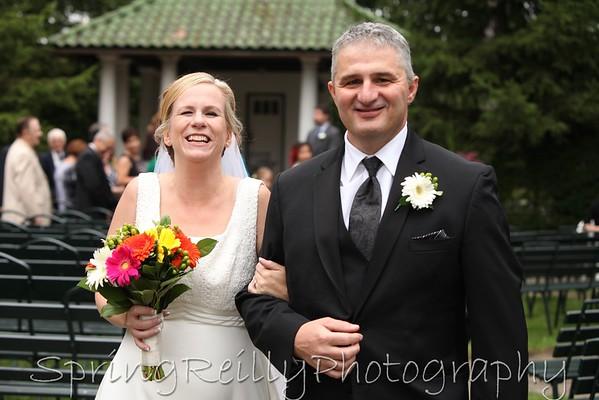 Wedding Client Galleries