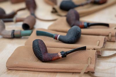 Pipe Dreams with Grant Batson