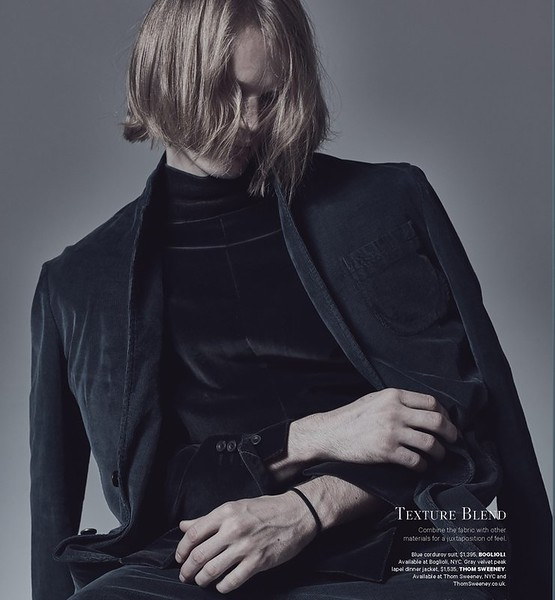 Creative-space-artists-hair-stylist-photo-agency-nyc-beauty-editorial-alberto-luengo-mens-grooming-male-model-Unknown-2.jpg