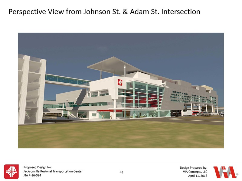 p-16-024-jrtc-design-by-via-concepts_Page_45.jpg