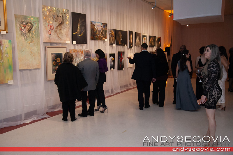 Andy Segovia Fine Art-1082-0901.jpg
