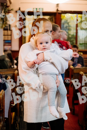© Bach to Baby 2019_Alejandro Tamagno_Muswell Hill_2019-12-10 009.jpg