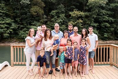 Jodi Family 2020