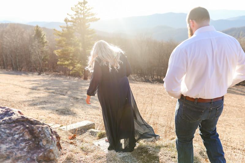 20200222-Lauren & Clay Engaged-129.jpg