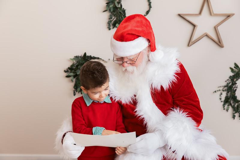 Santa 2017 HIGH Res 370A1006-Edit.jpg