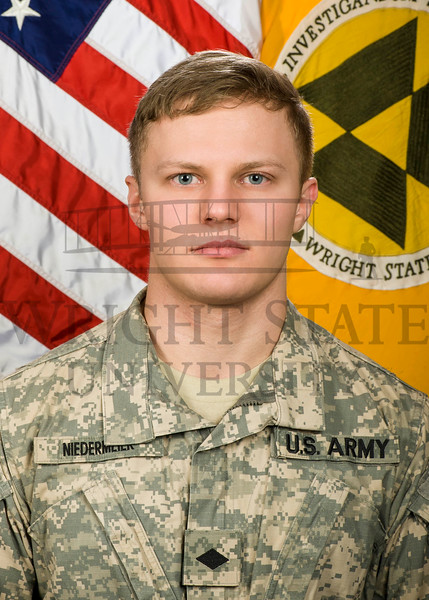 15257 RTOC Cadets 2-12-15