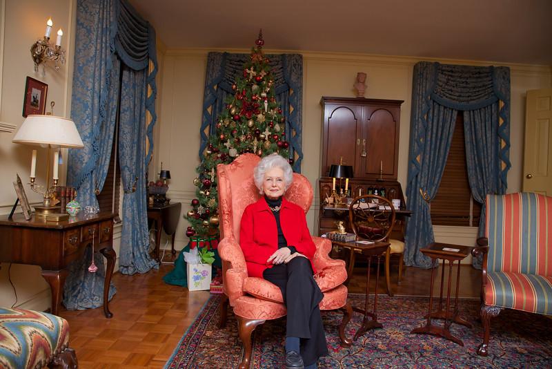 Christmas_2010-8731