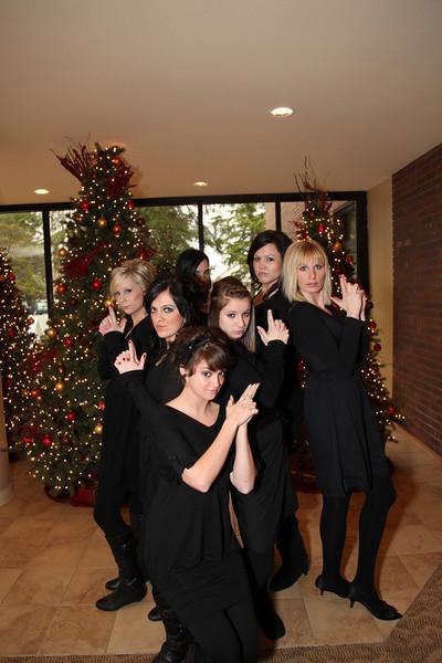 BCA Christmas 09 1110.jpg
