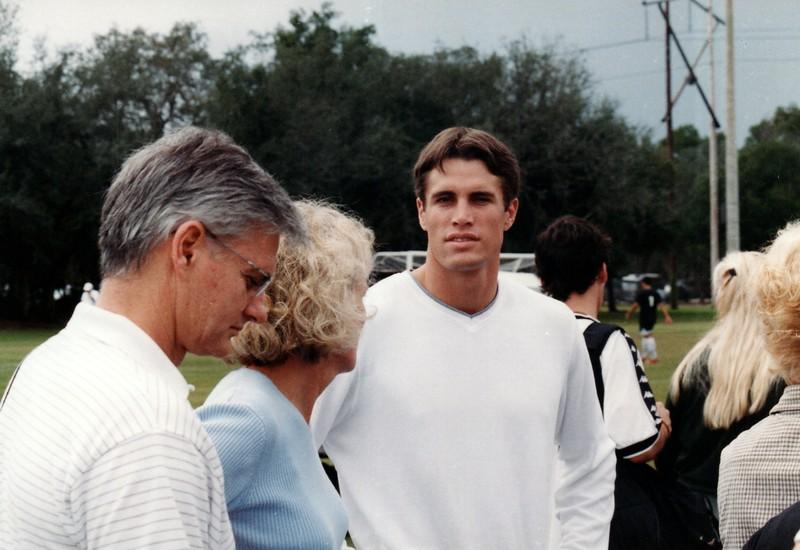 2000_November_Soccer_Elite_Florida_Trip_0047_a.jpg