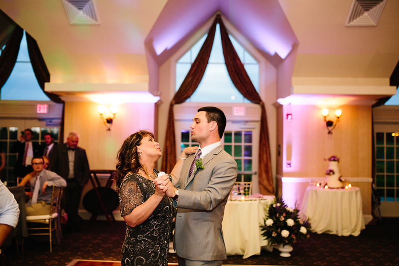 carli and jack wedding-815.jpg