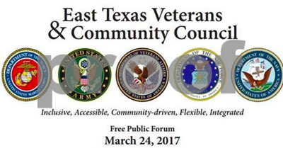new-veterans-and-community-engagement-group-to-help-veterans-identify-issues-in-community
